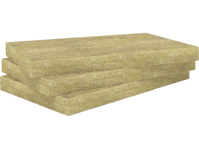 Fußboden Dämmung Styrodur ~ Dämmstoffe online kaufen bei obi