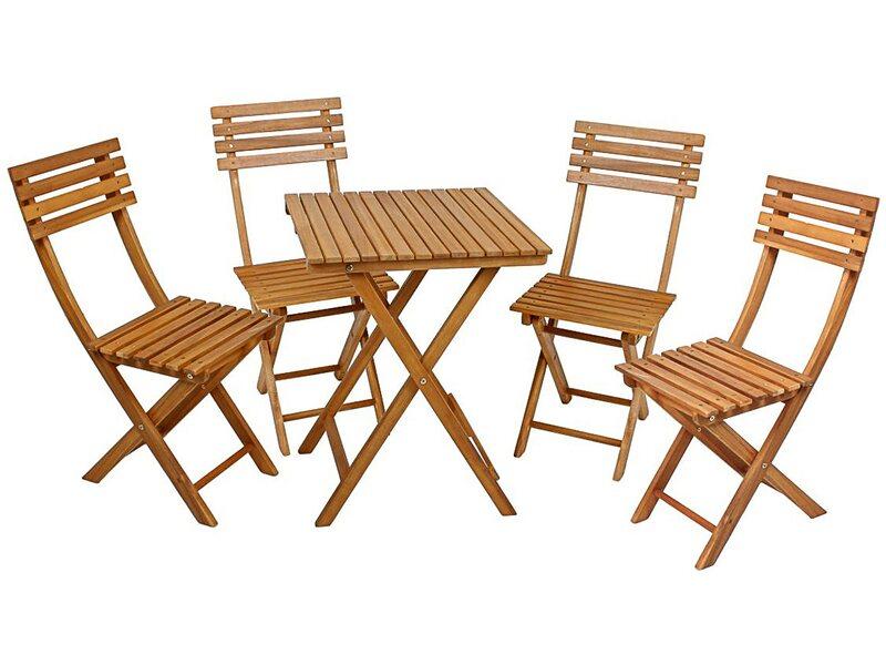 Balkonmöbel online kaufen bei OBI