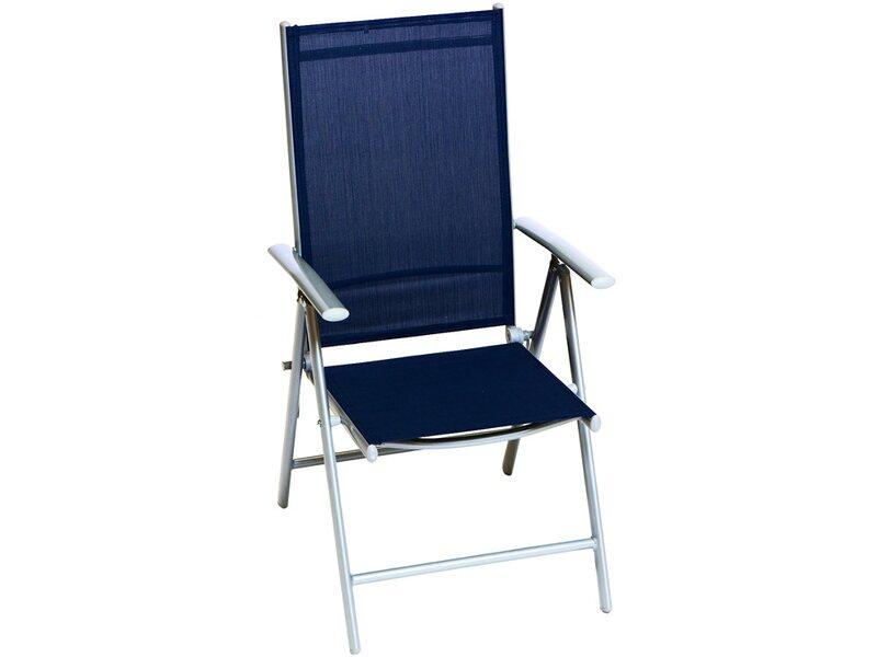 Gartenstühle aluminium online kaufen bei OBI