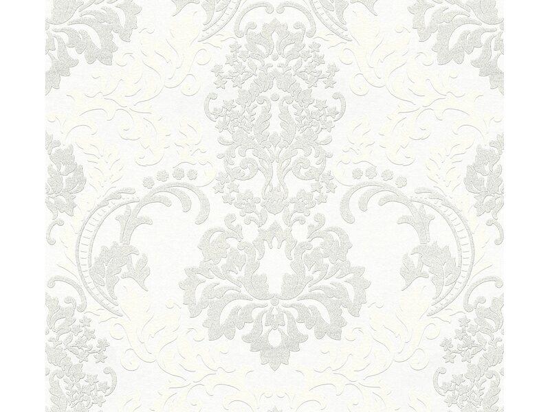 Beliebt Dekorative Tapeten online kaufen bei OBI QK49