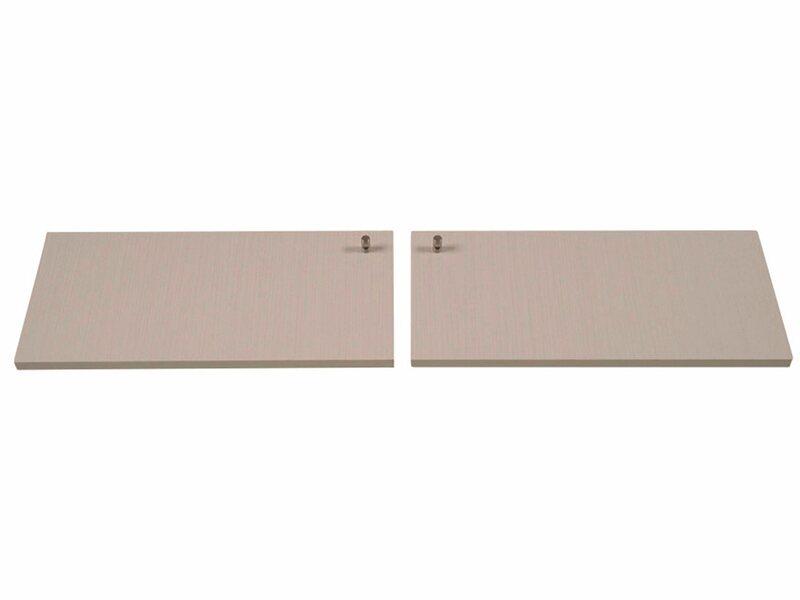 cinewall t ren set 2 candela wei kaufen bei obi. Black Bedroom Furniture Sets. Home Design Ideas