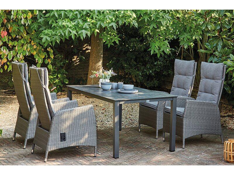 Gartenmobel Set Online Kaufen Bei Obi