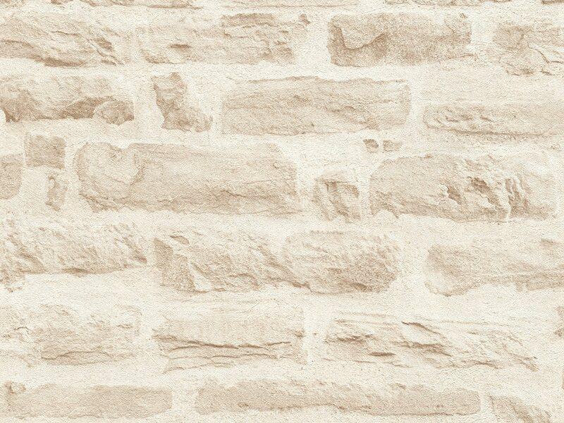 Steintapete kaufen bei OBI
