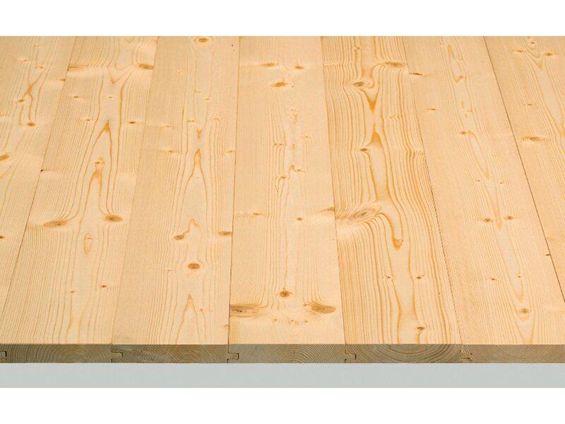 Fußboden Aus Rauhspund ~ Rauspund fichte tanne nut und feder mm mm mm