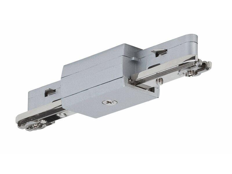 Hervorragend Paulmann URail Verbinder starr kaufen bei OBI LF46