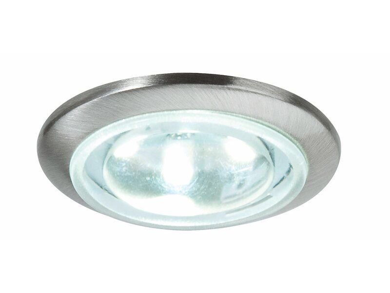 Obi Plafoniere Led : Philips hanglamp led plafondlamp plafoniere sequens wit