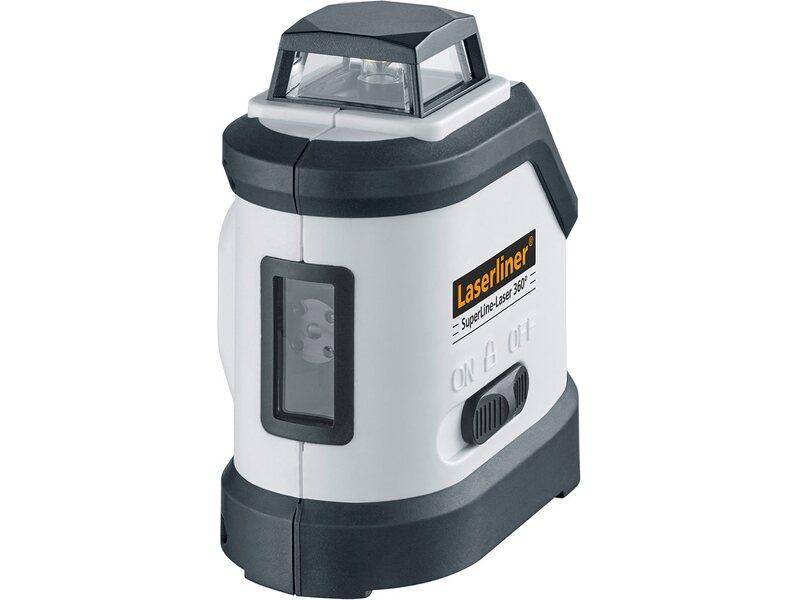 Laser Entfernungsmesser Obi : Laser kaufen bei obi