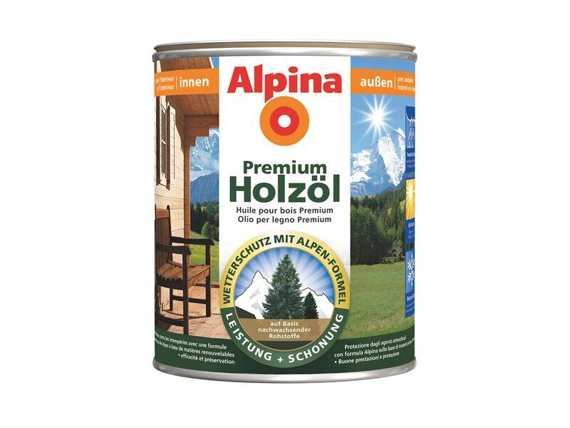 Holz Öle U0026 Wachse Online Kaufen Bei OBI