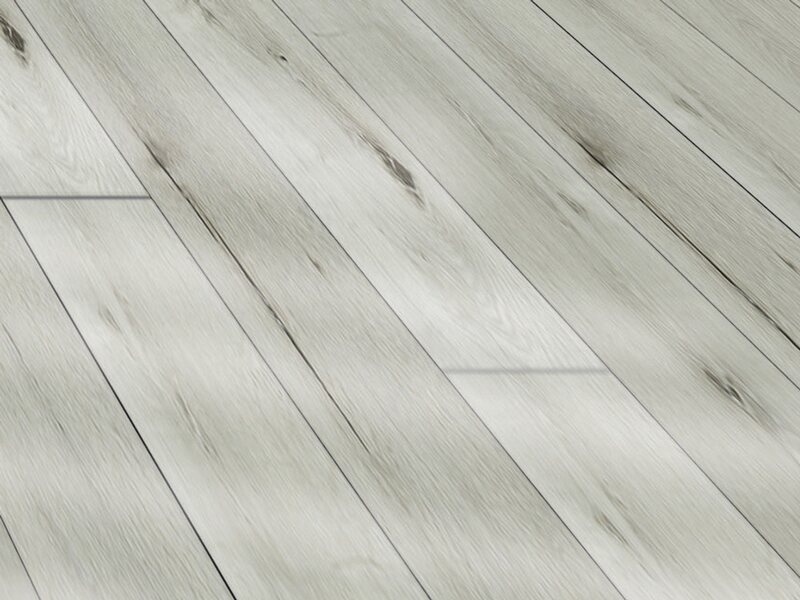 Vinyldesignboden White Oak