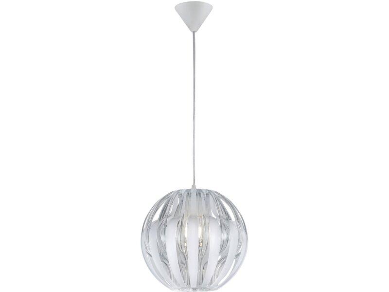 Plafoniere Da Obi : Lampadario led obi: italian lampadine da obi tutto per il fai te