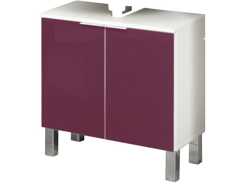 Badmöbel Violett online kaufen bei OBI