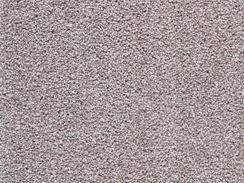 teppichboden luisa grau 400 cm breit kaufen bei obi. Black Bedroom Furniture Sets. Home Design Ideas