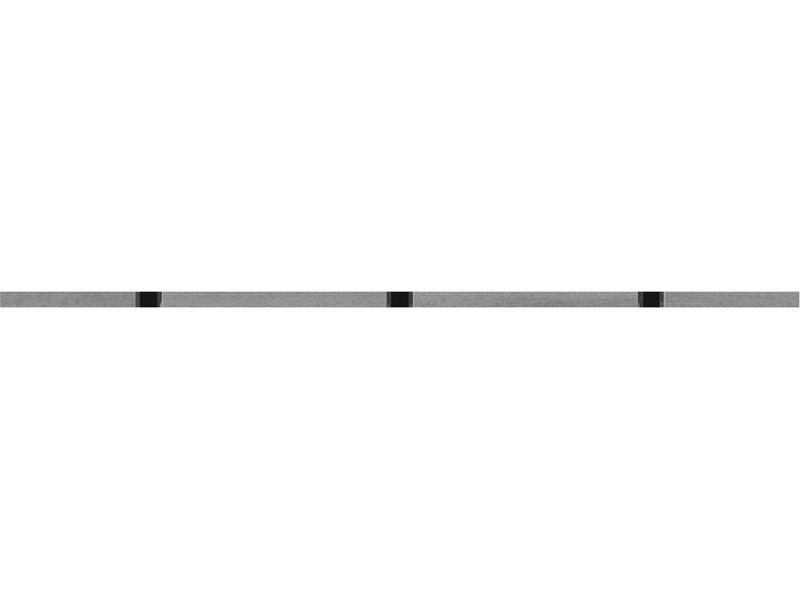 Bordüren Fliesen Online Kaufen Bei OBI - Fliesen bordüre obi