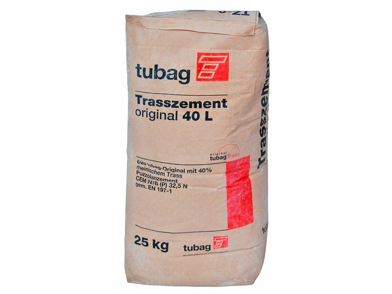 Fußboden Aus Zement Kreuzworträtsel ~ Putz mörtel zement online kaufen bei obi