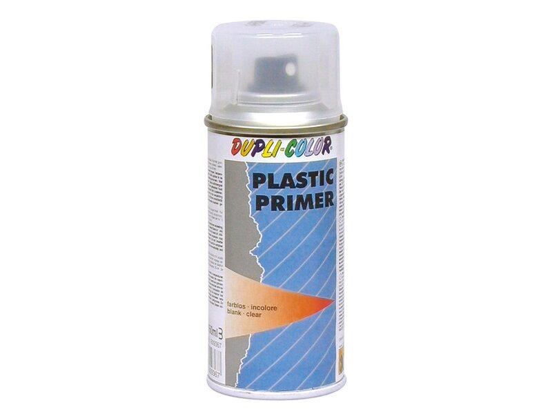 Dupli-Color Lackspray Plastic Primer 150 ml