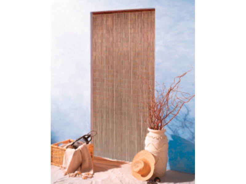Turvorhange Bambus Online Kaufen Bei Obi
