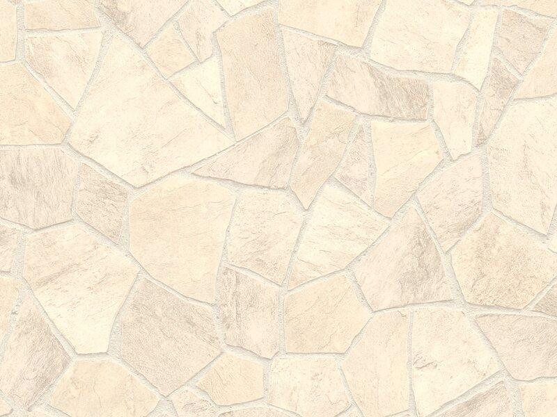 Bodenbelag pvc  PVC Bodenbelag online kaufen bei OBI