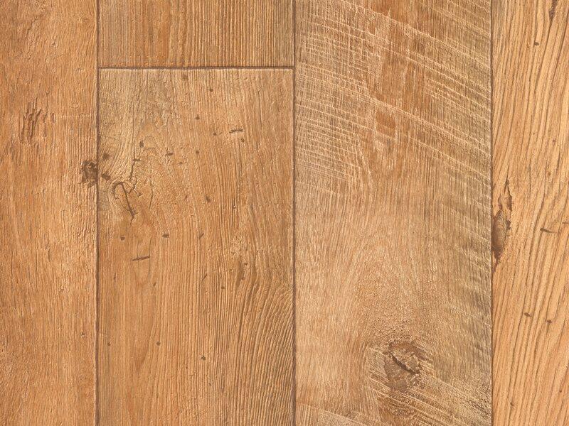 Fußboden Pvc Holzoptik ~ Pvc bodenbelag online kaufen bei obi