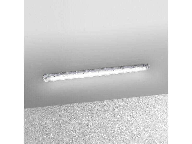 Moderne Lampen 65 : Kellerleuchte online kaufen bei obi