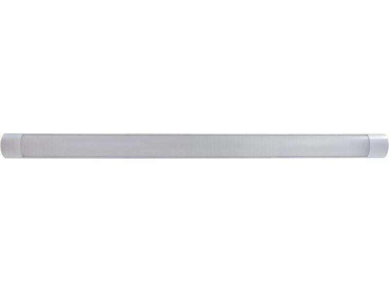 ritter led wandleuchten 120cm lang