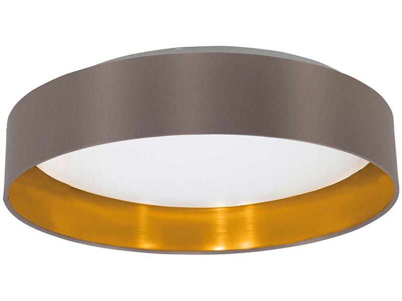 Moderne Lampen 82 : Led deckenleuchte online kaufen bei obi