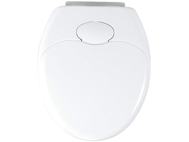 Toilettensitz online kaufen bei obi