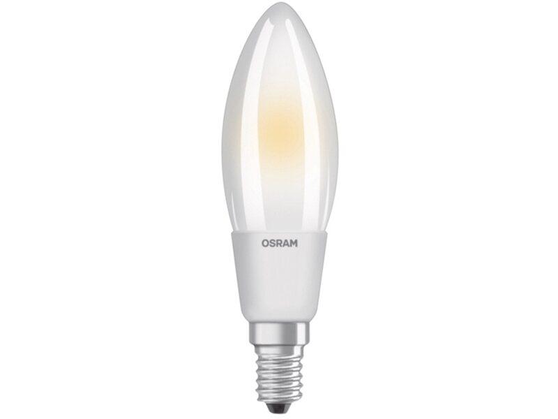Retrofit Led Lampen : Led leuchtmittel e online kaufen bei obi