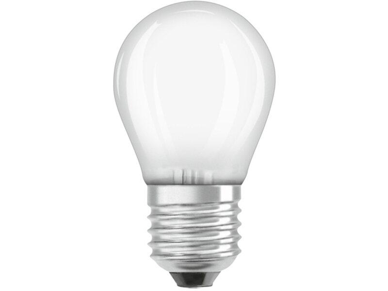 Kühlschrank Birne Led : Led beleuchtung online kaufen bei obi