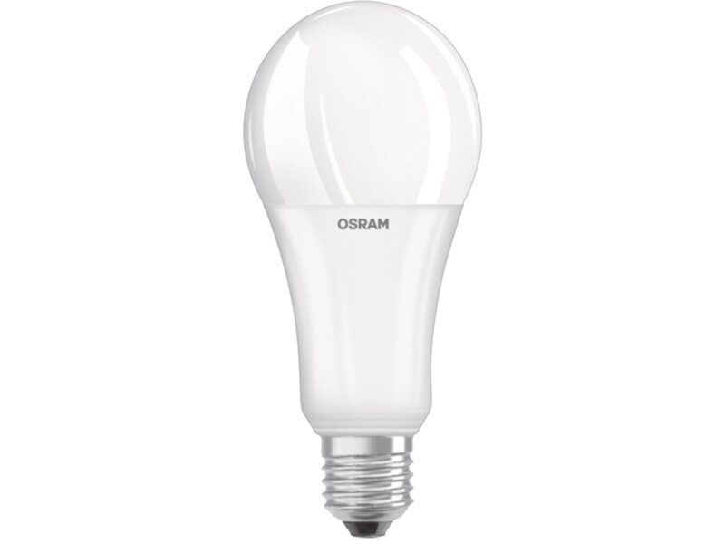 Led Lampen Aanbieding : Led beleuchtung online kaufen bei obi