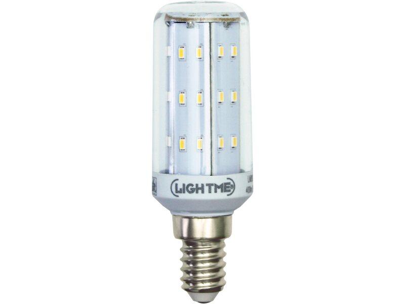 Kühlschrank Led Kaltweiss : Led leuchtmittel e14 online kaufen bei obi