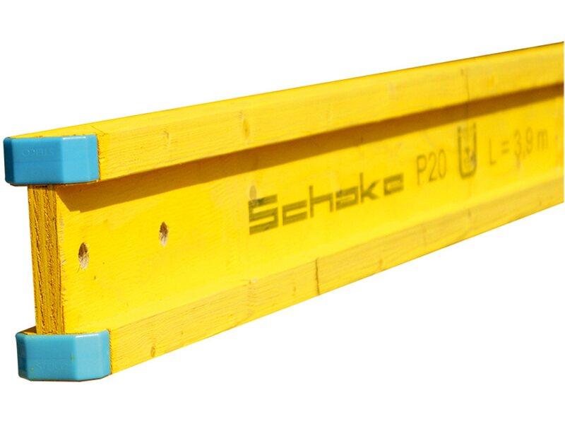 Schake holzschalungsträger gelb cm cm kaufen bei obi