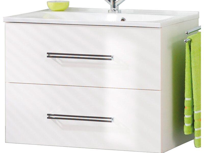 waschbeckenunterschrank weis gunstig, waschbeckenunterschrank online kaufen bei obi, Innenarchitektur