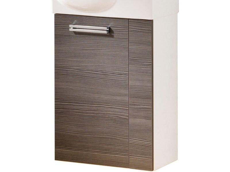 Waschbeckenunterschrank online kaufen bei obi