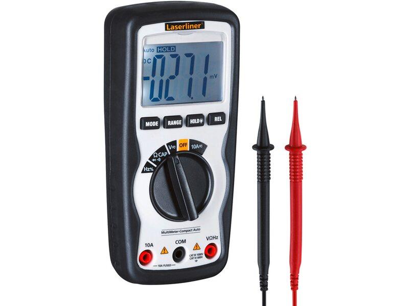 Laser Entfernungsmesser Test Hilti : Laser kaufen bei obi