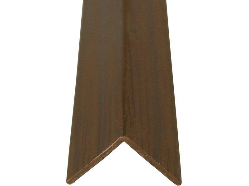 Deckenleisten obi stuck styropor obi stuck wohnen mit dem wand und deckenschmuck deckenleisten - Styropor kaufen obi ...