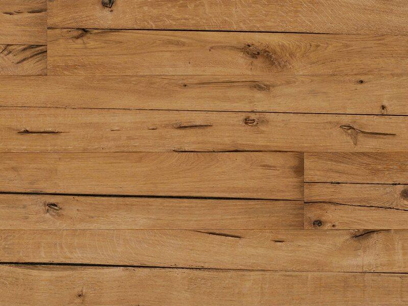 Holzfußboden Obi ~ Parador parkett online kaufen bei obi