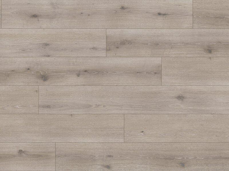 Fußboden Zum Aufkleben ~ Vinylboden online kaufen bei obi