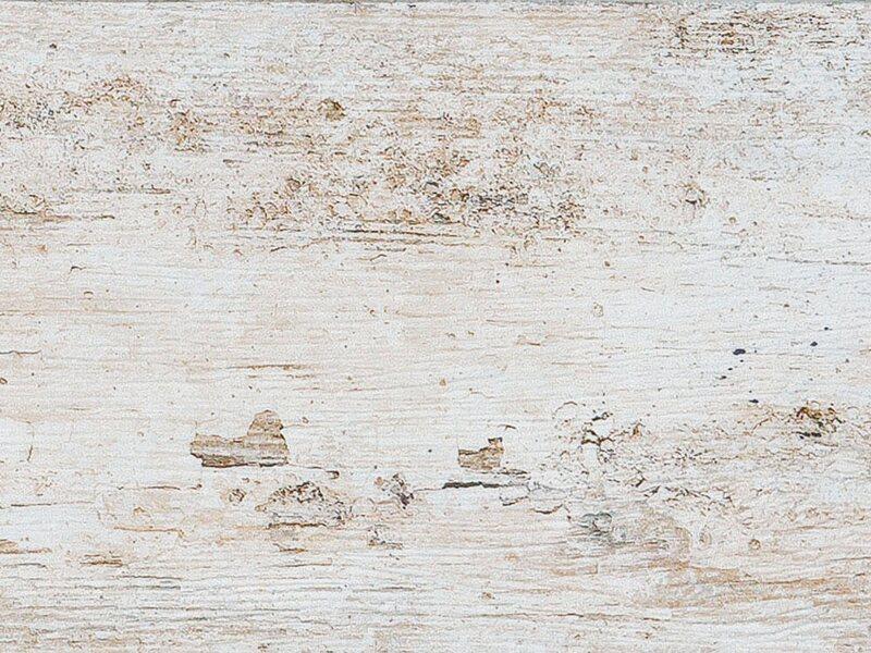 Sockelfliesen Online Kaufen Bei Obi