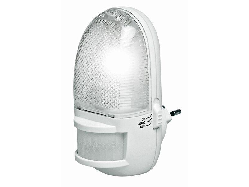 Lampe Mit Bewegungsmelder Kaufen Bei Obi
