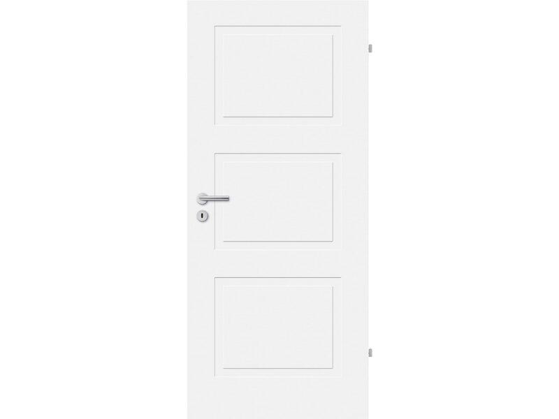 Gut gemocht Zimmertüren & Zargen online kaufen bei OBI FW67