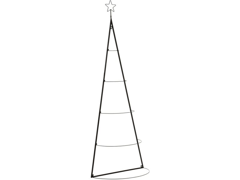 wand objekt weihnachtsbaum kaufen bei obi. Black Bedroom Furniture Sets. Home Design Ideas