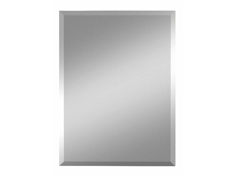Turbo Badspiegel & Badezimmerspiegel online kaufen bei OBI HO16