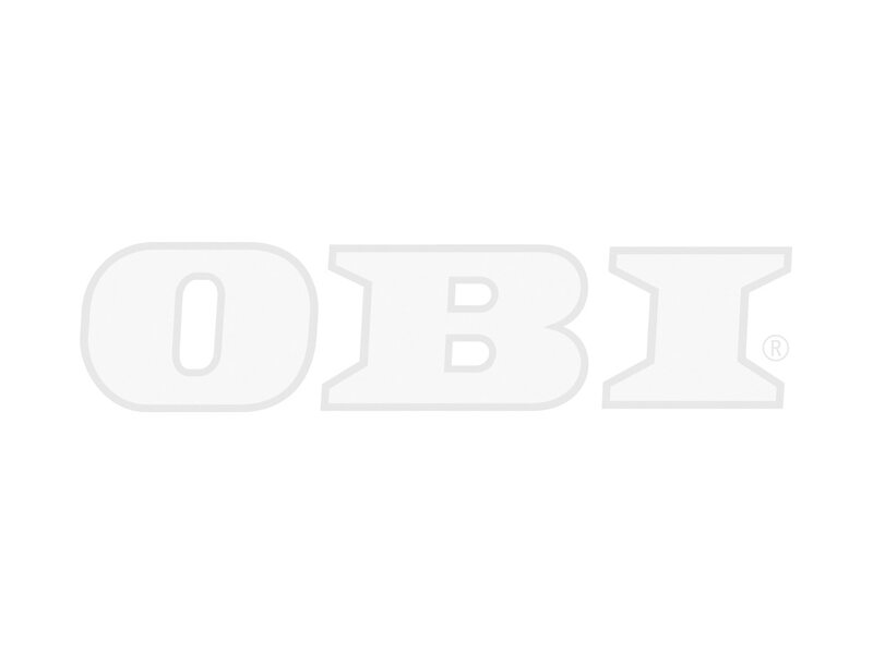 Outdoorküche Garten Edelstahl Obi : Compo kaufen bei obi