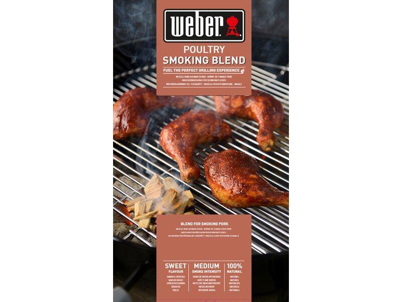 Weber Elektrogrill Q 1400 Obi : Weber grillzubehör online kaufen bei obi