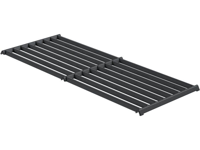 Rösle Gasgrill Videro G6 Zubehör : Rösle grillrostsystem vario videro g kaufen bei obi