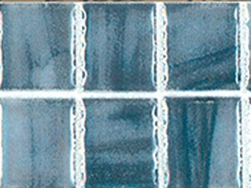 obi travertin fliesen fliesen farbe grau fliese betonoptik vintage retro bei. Black Bedroom Furniture Sets. Home Design Ideas