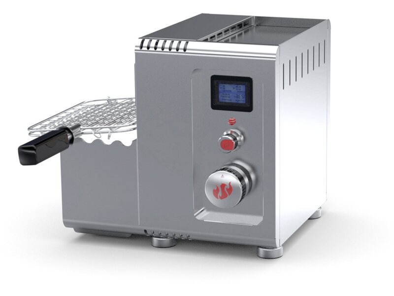 Landmann Gasgrill Spülmaschine : Landmann gasgrill landmann mit infrarot brenner und bluetooth