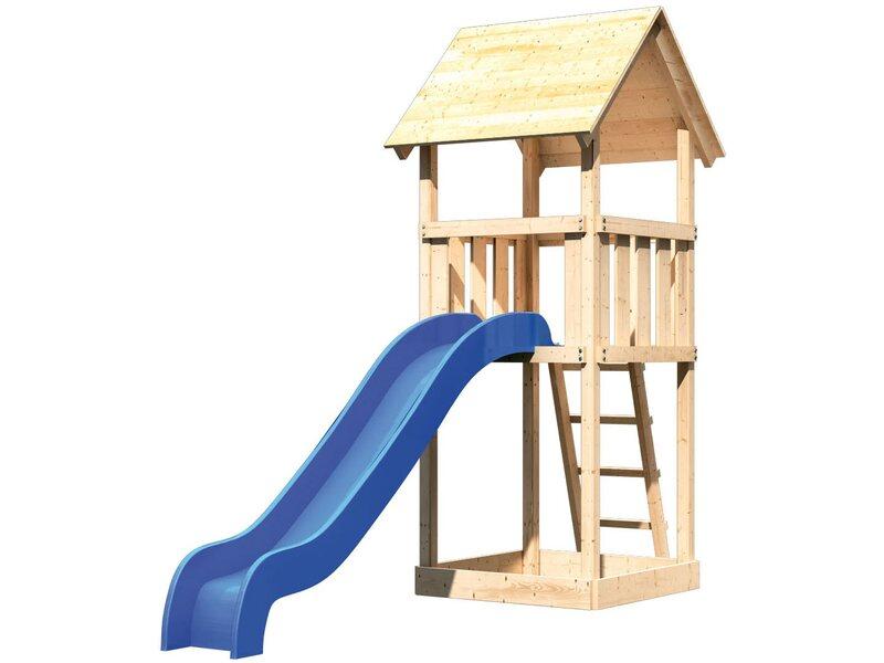 Klettergerüst Für Zu Hause : Klettergerüst din en «reck teilg reckstange kaminöfen