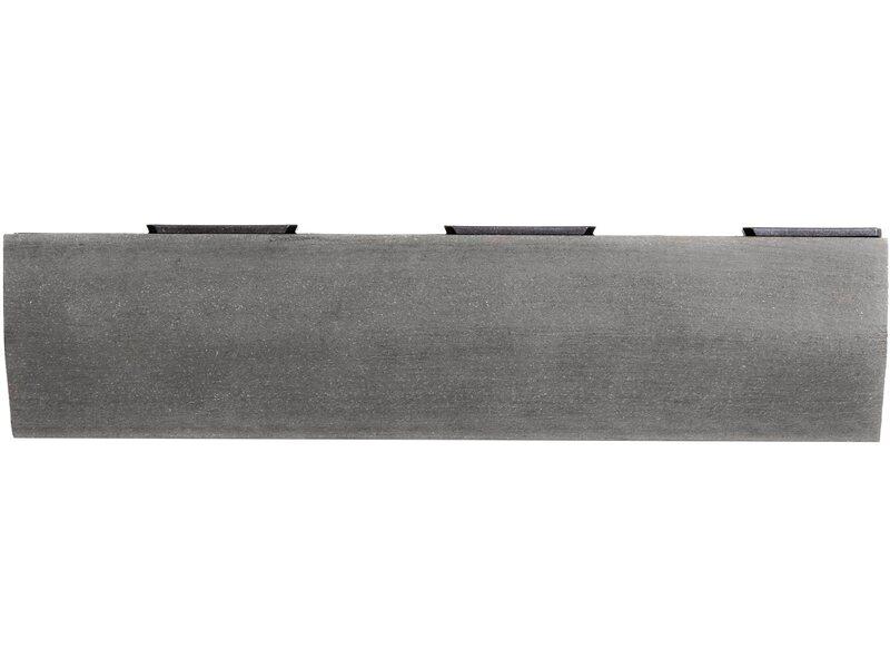 obi neunkirchen fliesen terrassenplatten gehwegplatten online kaufen bei obi. Black Bedroom Furniture Sets. Home Design Ideas