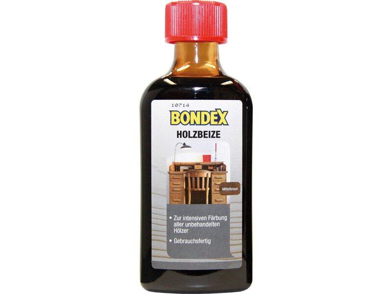 Beize online kaufen bei OBI | OBI.de